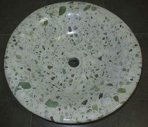 Jade Extra Counter top